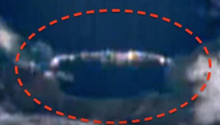 UFO223.jpg